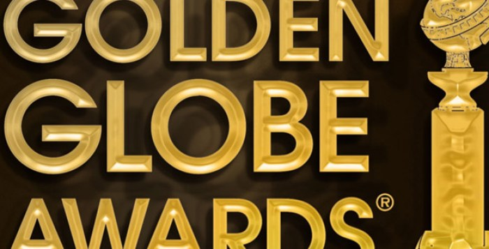 Golden-Globe-Awards-Logo