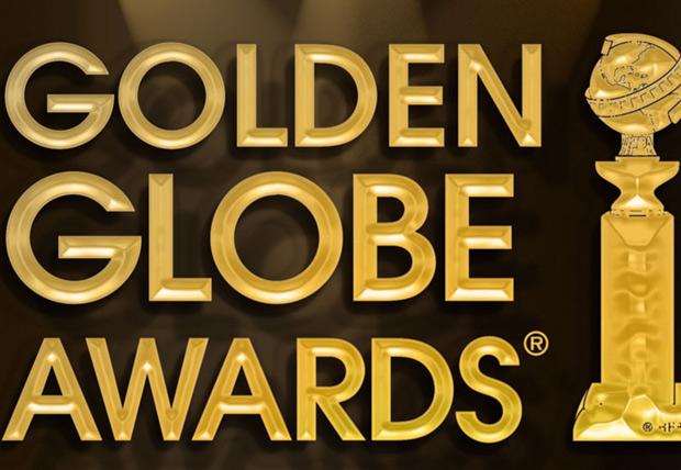 Golden-Globe-Awards-Logo