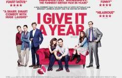 I-Give-It-A-Year-Quad-Poster
