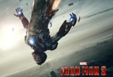 Iron Man 3 Poster e1359942883110 220x150 The Full Extended Super Bowl TV Spot for Iron Man 3