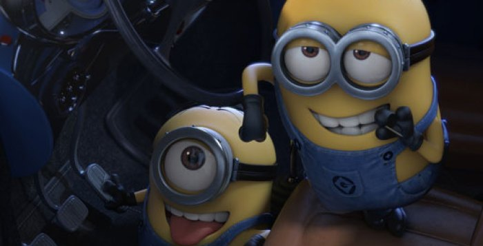 Minions-in-Despicable-Me-2