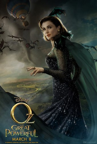 Oz-the-Great-and-Powerful-Character-Poster-Rachel-Weisz