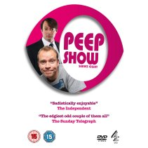 Peep-Show-Season-8-DVD-Cover