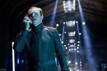 Simon-Pegg-in-Star-Trek-Into-Darkness