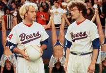 Trey-Parker-and-Matt-Stone-in-BASEketball