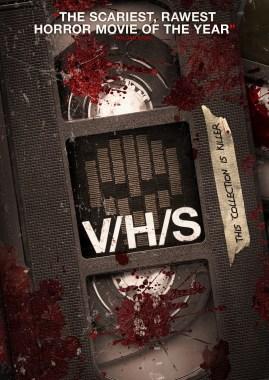 VHS_DVD