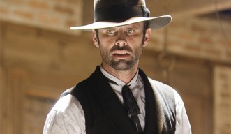 Walton Goggins Django Unchained The HeyUGuys Interview: Django Unchained Star Walton Goggins