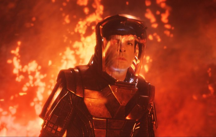 Zachary-Quinto-in-Star-Trek-Into-Darkness