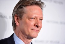 Chris Cooper 220x150 Chris Cooper to play Norman Osborn in The Amazing Spider Man 2