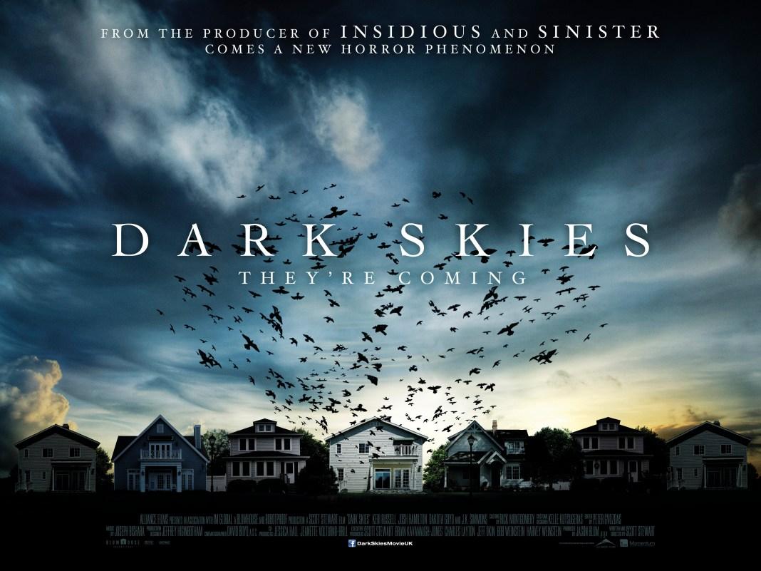 Dark-Skies-UK-Quad-Poster