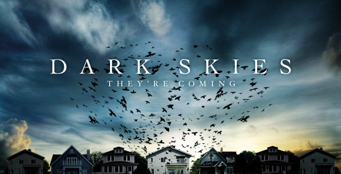Dark-Skies-UK-Quad-Poster