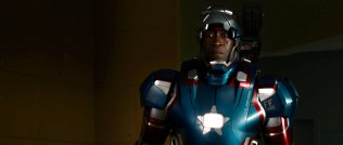Don-Cheadle-in-Iron-Man-3