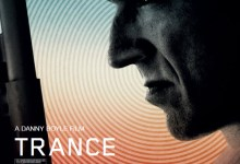 EXCLUSIVE Trance Character Poster Vincent Cassel 220x150 Exclusive: New Poster Shows Vincent Cassel in a Trance