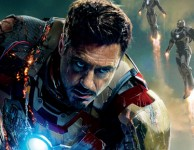 Iron Man 3 Payoff UK e1361984717713 194x150 New International Trailer Reveals Snippets of New Footage for Iron Man 3