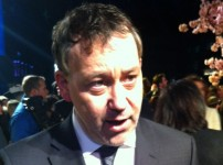 Sam Raimi Oz Premiere e1362699289465 202x150 HeyUGuys Interview: Sam Raimi on Oz, Collaborative Film Making & Marc Webbs Amazing Spider Man