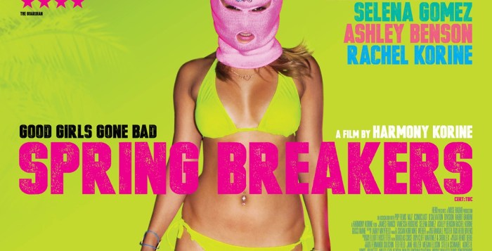 Spring-Breakers-UK-Quad-Poster