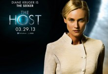 The Host Character Poster Diane Kruger e1360652771975 220x150 New Character Poster for Andrew Niccol's The Host – 'Diane Kruger is The Seeker'