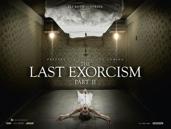 The-Last-Exorcism-Part-II-UK-Quad-Poster