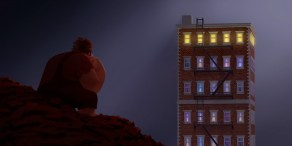 Wreck It Ralph 585x293 Wreck It Ralphs Playful Retelling of Recent American Political and Economic History