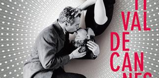 Cannes-2013-Film-Festival-Poster