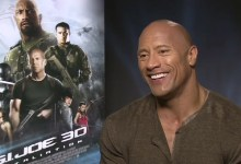 Dwayne Johnson G.I. Joe 220x150 The HeyUGuys Instant Watching Guide   October 28th 2013