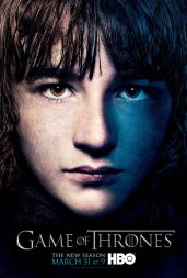 Game-of-Thrones-Character-Poster-Bran-Stark