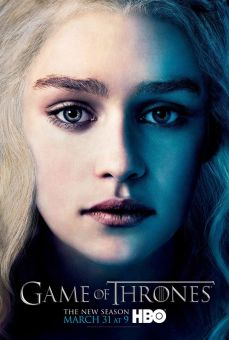 Game-of-Thrones-Character-Poster-Daenerys-Targaryen