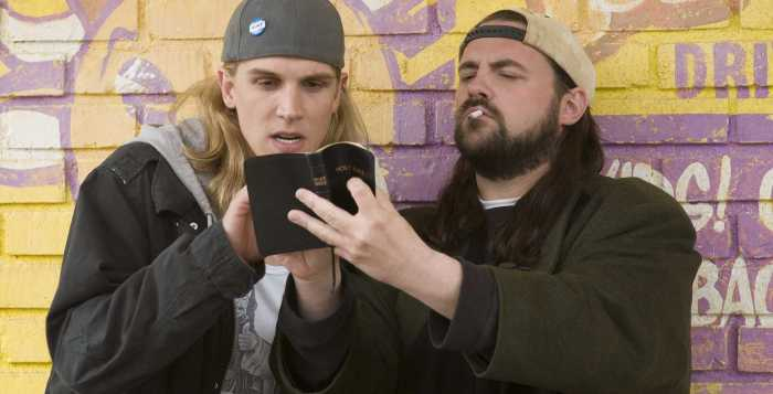 Jason-Mewes-and-Kevin-Smith-in-Clerks-II