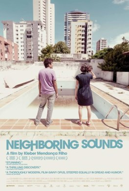 Neighbouring-Sounds-Poster
