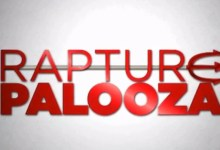 Rapturepalooza Logo 220x150 NSFW: First Trailer for Rapture Palooza with Anna Kendrick & Craig Robinson