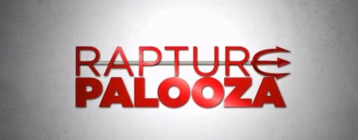 Rapturepalooza-Logo