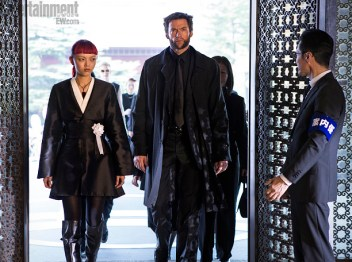 Rila-Fukushima-and-Hugh-Jackman-in-The-Wolverine