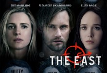 The East Poster 220x150 The East Review