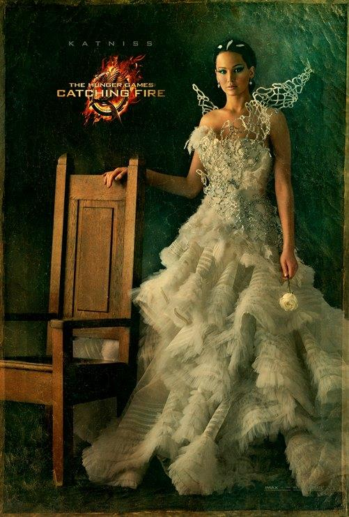 The-Hunger-Games-Catching-Fire-Capitol-Couture-Character-Poster-Jennifer-Lawrence