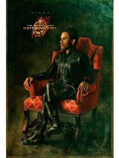 The-Hunger-Games-Catching-Fire-Capitol-Couture-Character-Poster-Lenny-Kravitz