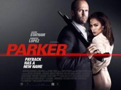 parker Parker Review