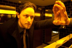 James-McAvoy-Filth