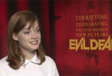 Jane Levy 220x150 The HeyUGuys Interview: Jane Levy talks Evil Dead