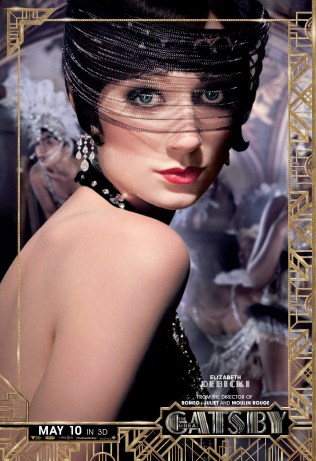 The-Great-Gatsby-Character-Poster-Elizabeth-Debicki