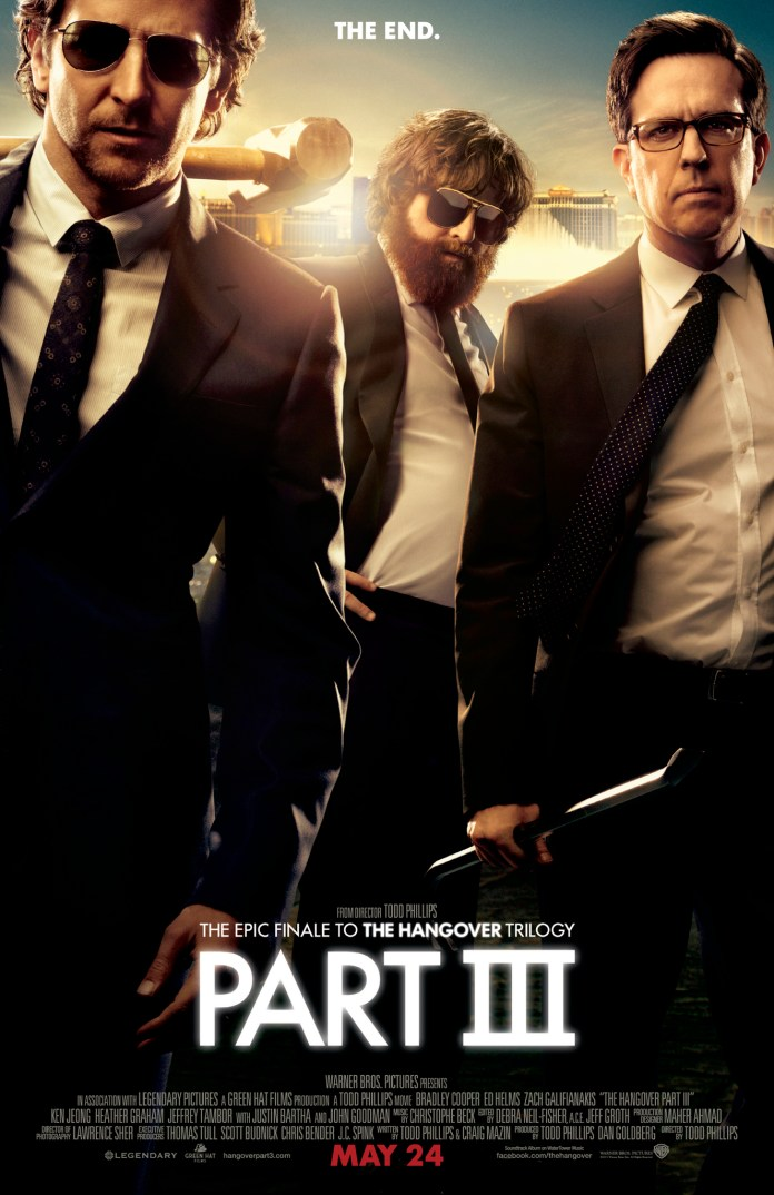 The-Hangover-Part-III-Poster