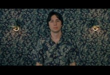 Zach Braff in Garden State 220x150 Zach Braff launches Wish I Was Here on Kickstarter, Directorial Follow Up to Garden State