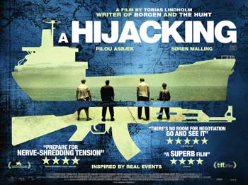 A Hijacking A Hijacking Review