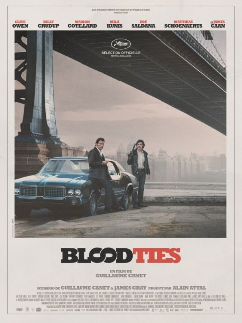 Blood-Ties-International-Poster