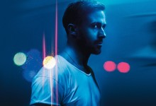 Only God Forgives International Poster e1368194578824 220x150 Ryan Gosling is Front and Centre on New International Poster for Only God Forgives