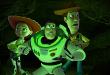 Toy Story of Terror 220x150 First Clip from Pixars Halloween TV Special, Toy Story of TERROR!