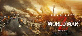 World-War-Z-Banner-Berlin