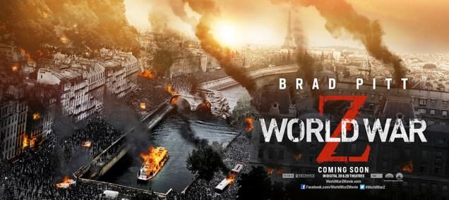 World-War-Z-Banner-Paris