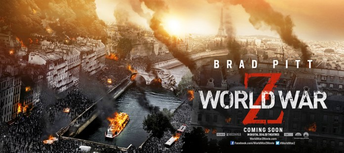 World-War-Z-Banner-Paris