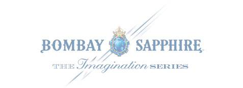 Bombay Sapphire Adrien Brody Announced as Judge for The Imagination Series Short Film Competition