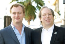 Christopher-Nolan-and-Hans-Zimmer